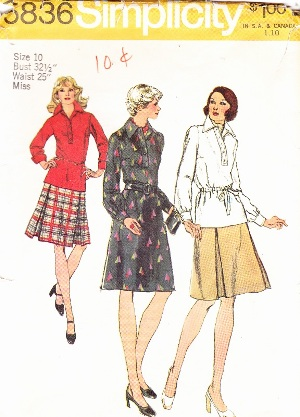 Simplicity5836 Wiki