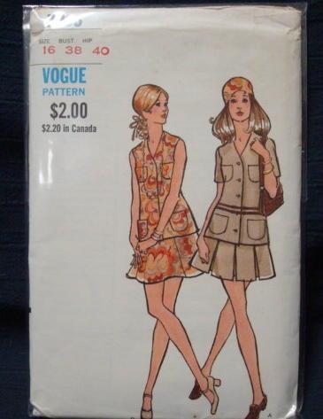 Vogue7803wiki