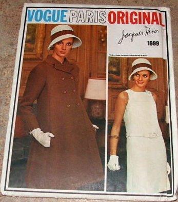 Vogue Heim 1999