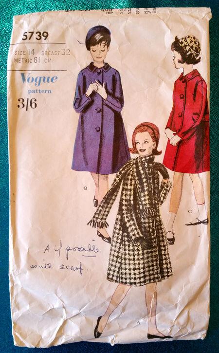 Vogue-5739-front