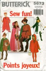Butterick5673costumes