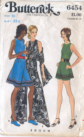 File:Butterick 6454 a.jpg