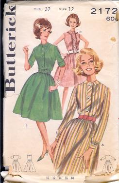 File:2172B 1960s Dress.jpg