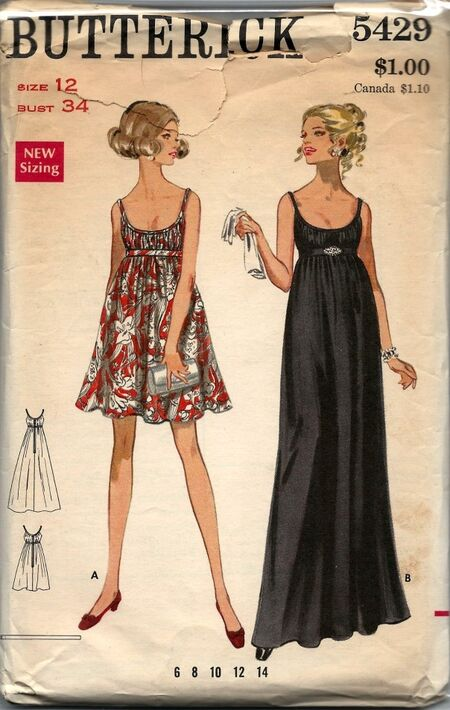 Butterick5429.front