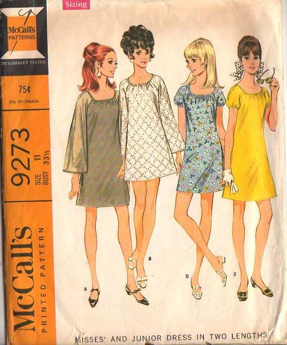 Mccalls9273