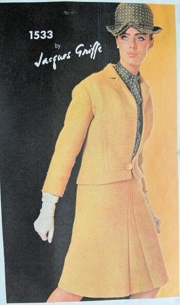 Vogue1533