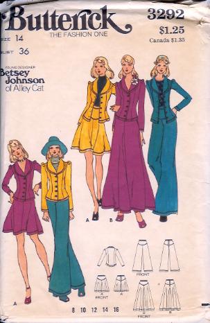 File:3292B 1970s BJ.jpg