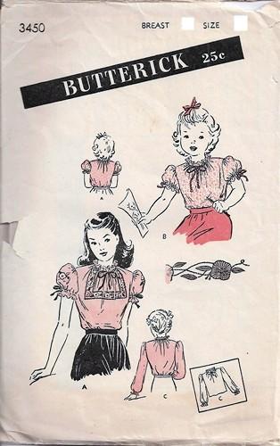 Butterick3450a