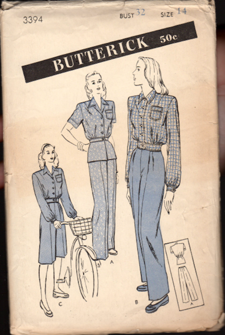 Pattern-Butterick3394-Front