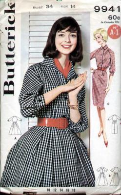 File:Butterick 9941 60s.jpg