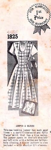 1825amar811