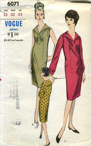 File:Vogue6071.jpg