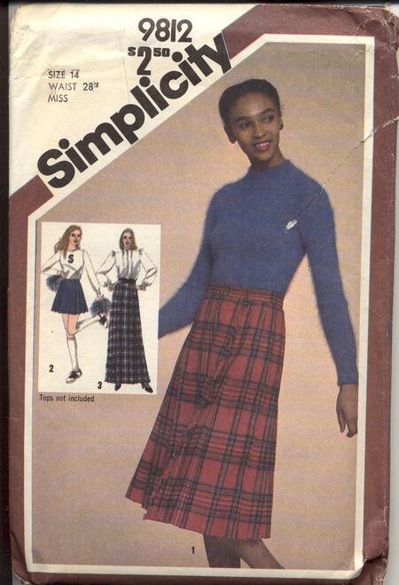 Simplicity9812