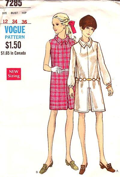 Vogue7285a