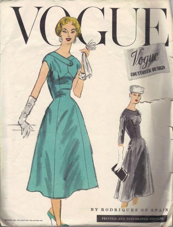 Vogue925