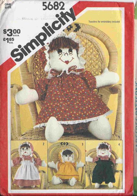 Simp5682