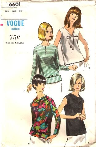 File:Vogue6601.jpg