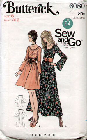 File:Butterick 6080 70s.jpg