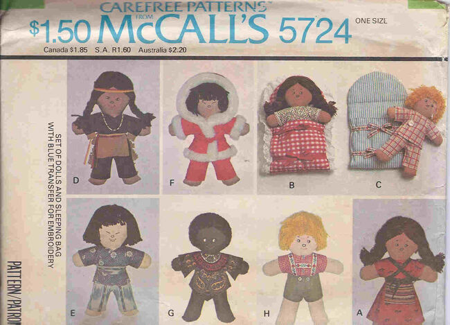 Mc5724