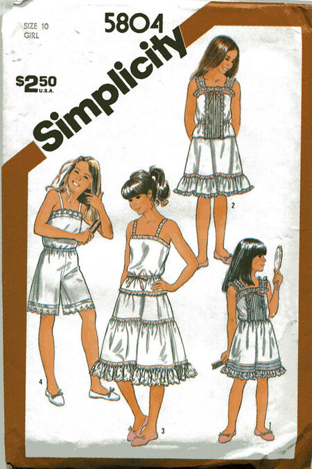 Simp5804