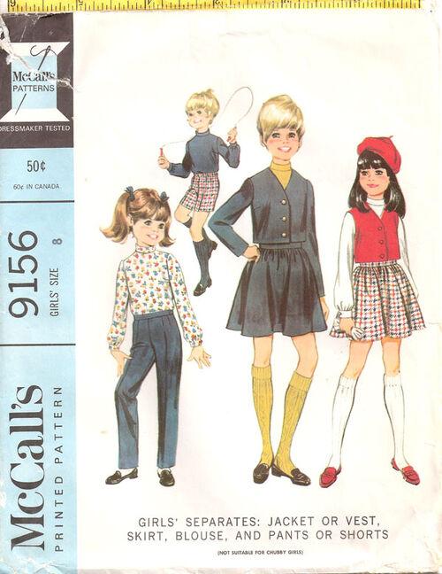 Mccalls-9156