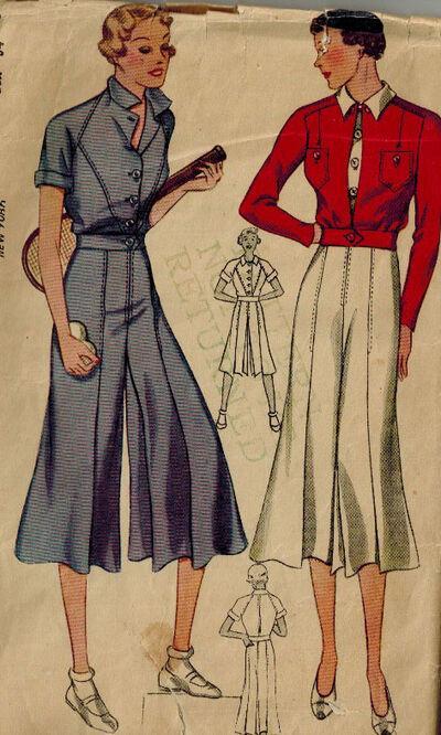 1929simplicity