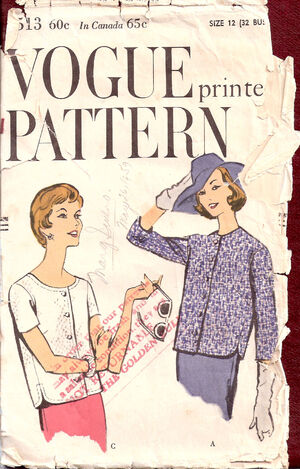 Vogue-9513