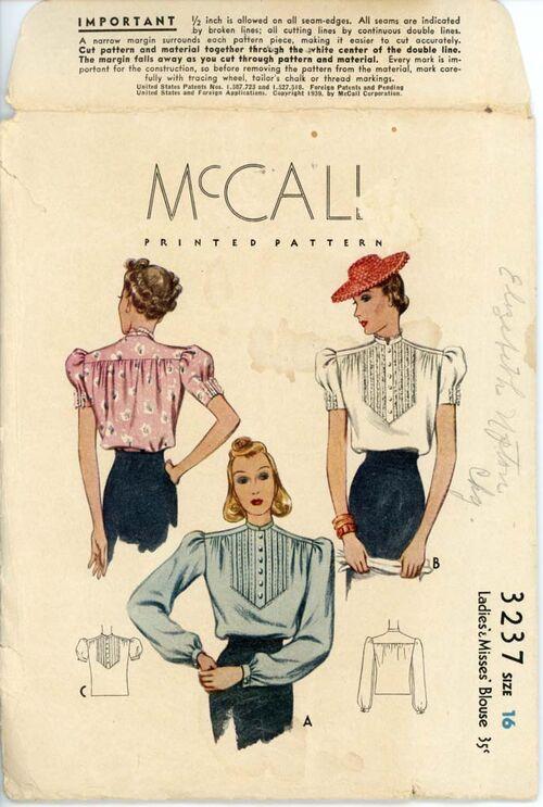 McCall3237152