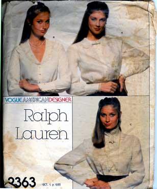 W2363V-1980-Lauren-Blouse