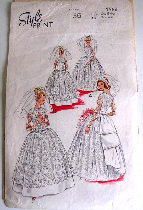 Style 1568 image