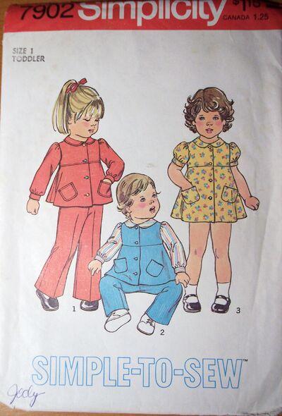 Toddler3 008