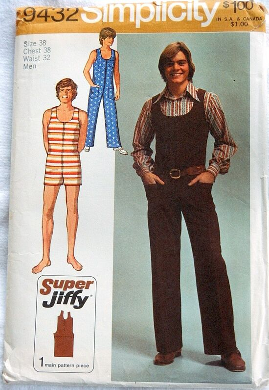 Simplicity9432 front 1971