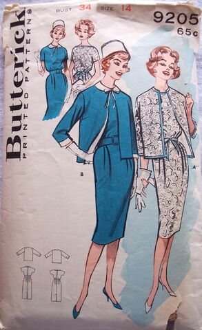 File:Butterick 9205.jpg
