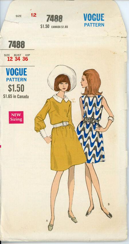 Vogue-7488front