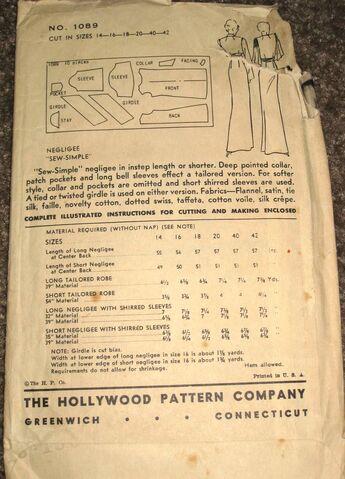 File:Hollywood 1089 back