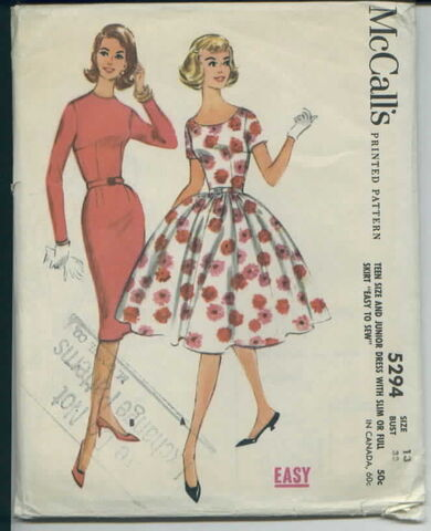 File:McCalls5294 1959.jpg