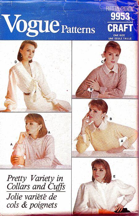 Vogue 9953 a