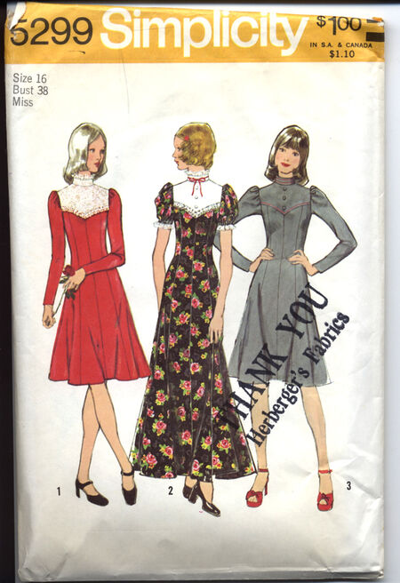 Simplicity5299front