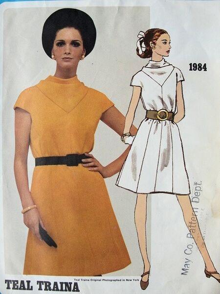 Vogue1984f17