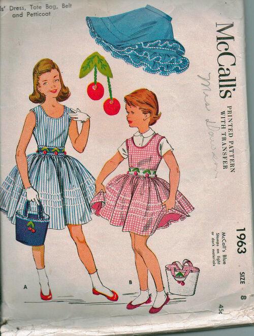 1963 B
