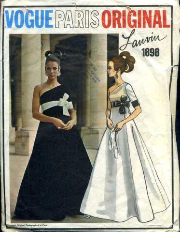 File:Vogue1898.jpg