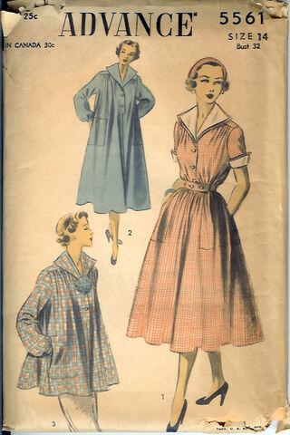 File:5561Advance 1950s.jpg