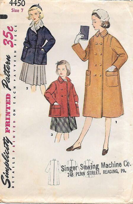 S4450Girls7,1953