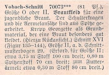 Vobach70073-1