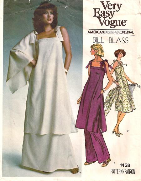 Vogue1458 12