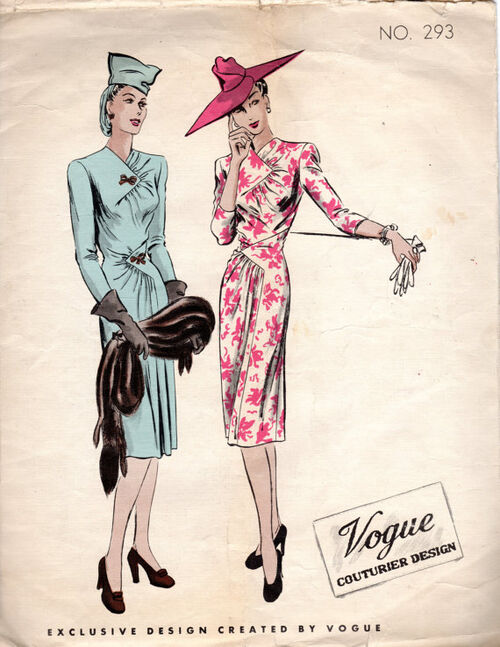 Vogue293