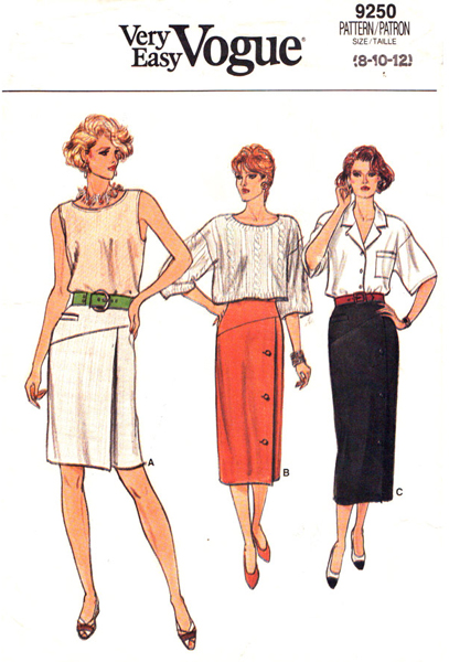 Vogue-9250