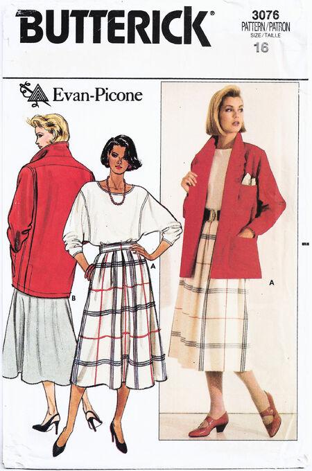1985 coat B