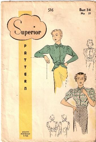 Superior516
