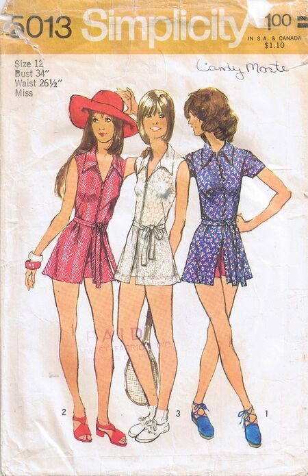 Pattern pictures 003 (2)